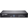 Dell ADSL Accessories - Dell SonicWALL TZ500 High Availability | Wholesale IT Computer Hadware