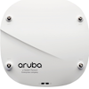 Aruba Networks Wireless Access Points - Aruba Networks AP-334 FIPS/TAA 4X4 11AC 2.5GBE AP | Wholesale IT Computer Hadware