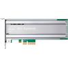 Intel Solid State Drives (SSDs) - Intel SSD P4500 4TB 1/2HT PCIe 3.1X4 3D1 TLC | Wholesale IT Computer Hadware