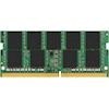 Server DDR4 RAM - Kingston 16GB DDR4-2400MHz ECC | Wholesale IT Computer Hadware