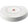 Xirrus Wireless Access Points - Xirrus XR-4426 Wireless Array with 4x 867Mbps 802.11ac radios with 4 open slots and 11n | Wholesale IT Computer Hadware