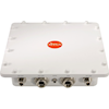Xirrus Wireless Access Points - Xirrus XH2-120 Hardened XR Access Point with integrated controller 2 867Mbps 802.11ac | Wholesale IT Computer Hadware