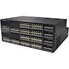 Cisco Gigabit Network Switches - Cisco (WS-C3650-12X48FD-L) Cisco Catalyst 3650 48-Port MGIG 2X10G UPLINK LAN BASE | Wholesale IT Computer Hadware