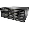 Cisco Gigabit Network Switches - Cisco (WS-C3650-8X24PD-L) Cisco Catalyst 3650 24-Port MGIG 2X10G UPLINK LAN BASE | Wholesale IT Computer Hadware