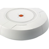 Xirrus Wireless Access Points - Xirrus XR-2236 Wireless Array with 2x 1.3Gbps 802.11ac Radios 2 Open slots and 11n | Wholesale IT Computer Hadware