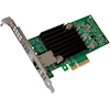Intel Wired Network Adapters - Intel Ethernet X550T1 Server | Wholesale IT Computer Hadware