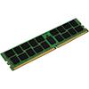 Kingston Server DDR4 RAM - Kingston 16GB 2400MHz DDR4 ECC Reg CL17 DIMM 2Rx8 Micron A IDT | Wholesale IT Computer Hadware