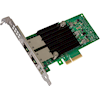 Intel Wired Network Adapters - Intel Ethernet X550T2 Server | Wholesale IT Computer Hadware