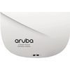 Aruba Networks Wireless Access Points - Aruba Networks AP-315 FIPS/TAA 2X2/4X4 11AC AP | Wholesale IT Computer Hadware