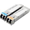 Edimax Other Accessories - Edimax SFP+ 10G 1310nm 10KM Single-Mode LR | Wholesale IT Computer Hadware