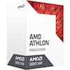 AMD Desktop CPUs - AMD A10-9700 CPU Quad Core AM4 Max 3.8GHz 2MB Cache 65W Integrated Radeon R7 Series APU | Wholesale IT Computer Hadware