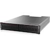 Lenovo Accessories - Lenovo DS2200 SFF FC/ISCSI Dual Controller | Wholesale IT Computer Hadware