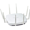 Fortinet Wireless Access Points - Fortinet Universal Indoor Wireless AP 2x GE RJ45-Port 802.11 A/B/G/N/AC Wave 2 Dual | Wholesale IT Computer Hadware