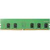 HP Server DDR4 RAM - HP 8GB 2400MHz DDR4 ECC Memory NEW | Wholesale IT Computer Hadware
