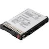 2.5 SATA Hard Drives (HDDs) - HPE 960GB SATA MU SFF SC DS SSD | Wholesale IT Computer Hadware