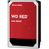 WD 3.5 SATA Hard Drives (HDDs) - WD HDD 3.5 Internal SATA 6TB Red Variable RPM 3 Year Warranty | Wholesale IT Computer Hadware