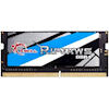G.Skill Laptop DDR4 SODIMM RAM - G.Skill RIPJAWS 16G DDR4-2666MHZ SODIMM | Wholesale IT Computer Hadware