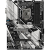 ASRock - ASRock 9th and 8th Gen Intel . 2 PCIe 3.0 x16 2 PCIe 3.0 x1 1 M.2 Key E for Wi-Fi .8 | Wholesale IT Computer Hadware