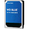 WD 3.5 SATA Hard Drives (HDDs) - WD 6TB Blue 256MB | Wholesale IT Computer Hadware
