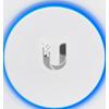 Ubiquiti Wireless Access Points - Ubiquiti UAP-AC-LR UniFi AP AC Long Range 802.11ac Access Point | Wholesale IT Computer Hadware