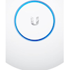 Wireless Signal Boosters - Ubiquiti Unifi UAP-AC-Pro Access Point Wi-Fi 802.11ac | Wholesale IT Computer Hadware
