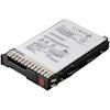 2.5 SATA Hard Drives (HDDs) - HPE 1.92TB SATA MU SFF SC DS SSD | Wholesale IT Computer Hadware