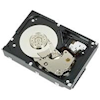 Dell 3.5 SATA Hard Drives (HDDs) - Dell 2TB 7.2K RPM SATA 6Gbps 512n 2.5in Cable | Wholesale IT Computer Hadware
