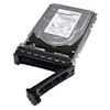 Dell 3.5 SATA Hard Drives (HDDs) - Dell 2TB 7.2K RPM SATA 6Gbps 512n 2.5in Hot-p | Wholesale IT Computer Hadware