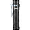 Olight - Olight S2R Baton II 1150 Lumen Rechargeable LED Torch   Wholesale IT Computer Hadware