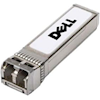 Dell - Dell Networking Transceiver SFP 1000BASE | Wholesale IT Computer Hadware