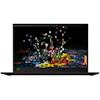 Lenovo Ultrabooks - Lenovo X1-C7 14 inch Ultrabook Laptop i7-8565U 16G 512G Win10 Pro 3yr Onsite Wty   Wholesale IT Computer Hadware