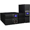 ION UPS - ION UPS ION F18 Enterprise Class 10000VA / 9000W 5U Rack/Tower Online Double   Wholesale IT Computer Hadware