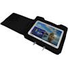 InfoCase - InfoCase CF-20 Mobility BUNDLE | Wholesale IT Computer Hadware