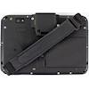 InfoCase - InfoCase Toughmate FZ-L1 Enhanced Hand Strap | Wholesale IT Computer Hadware