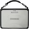 InfoCase - InfoCase Toughmate CF-20 / FZ-A2 / FZ-Q2 Mobility BUNDLE (Shoulder Strap/Hand Strap) | Wholesale IT Computer Hadware