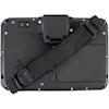 InfoCase - InfoCase Toughmate FZ-L1 Standard Hand Strap | Wholesale IT Computer Hadware