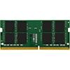 Kingston Laptop DDR4 SODIMM RAM - Kingston 4GB DDR4 2400MHz SODIMM | Wholesale IT Computer Hadware