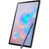 Samsung Tablets - Samsung Tab S6 4G 128GB Blue | Wholesale IT Computer Hadware