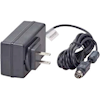 Allied Telesis - Allied Telesis AC/DC Power Adapter for AT-TQ3600 | Wholesale IT Computer Hadware