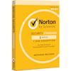 Symantec - Symantec Norton Security Standard 1U 1D 12MO MM | Wholesale IT Computer Hadware