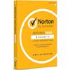 Generic Home & SOHO Antivirus & Internet Security Software - Norton Antivirus Basic OEM 1 PC 1 year   Wholesale IT Computer Hadware