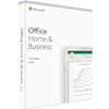 Microsoft Home & SOHO Home & Office Software - Microsoft Office 2019 Home and Business for PC and Mac English APAC DM 1 License | Wholesale IT Computer Hadware