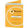 Symantec - Symantec Norton Security Deluxe 3 Device 1 Year | Wholesale IT Computer Hadware