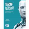 ESET Home & SOHO Antivirus & Internet Security Software - ESET AV-ESISOEM-1D1Y Internet Security OEM 1 Device 1 Year | Wholesale IT Computer Hadware