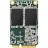 A-Data Solid State Drives (SSDs) - A-Data IMSS316-512GD 512GB mSATA industrial-grade SSD | Wholesale IT Computer Hadware