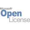 Microsoft Licensing / Volume / Open / OLP Software - Microsoft OB Windows Server CAL SA User CAL   Wholesale IT Computer Hadware