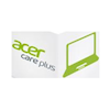 Acer - Acer Uplift to 3yr Warranty (PRR) | Wholesale IT Computer Hadware