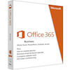 Microsoft Enterprise Home & Office Software - Microsoft Office 365 Business Premium Annual Subscription Qualified   Wholesale IT Computer Hadware