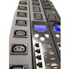 ION UPS Servers - ION UPS ION PDU-B-12U1 12 Port 1RU Basic Power Distribution Unit (10Amp C14 Input 12 x | Wholesale IT Computer Hadware