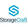 StorageCraft Licensing / Volume / Open / OLP Software - StorageCraft SPX (Windows Virtual Server) 1 Guest Licenses Including 1yr Maintenance | Wholesale IT Computer Hadware